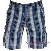 шорты бермуды для мужчин Tomster USA. оригинал. S