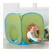 В наличии! Палатка Busa, Икеа (Ikea)