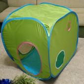 Палатка Busa, Икеа (Ikea)