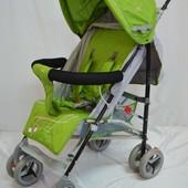 Детская коляска-трость Sigma B-Y-W-308