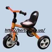 Детский трехколесный велосипед Lexus-trike WS-913