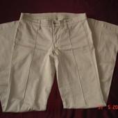 Брюки джинсы Diesel р.27