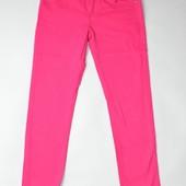 Фирменные брюки 10-11лет 102 Германия