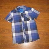 Продам рубашку Gherokee