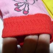 Качественные детские носочки