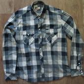 Рубашка Jack & Jones (M)