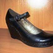 Туфли женские Т147  р.37