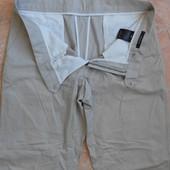 Мужские брюки Jaeger London размер 36 L