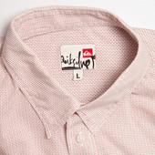 Тенниска, рубашка Quiksilver p.L