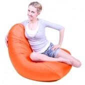 Кресло мешок груша 100 х 75. Бесплатная доставка.