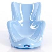 Сиденье для ванночки Mioo Класик (0974M)