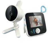 Цифровая видеоняня Philips Avent Scd 610/00