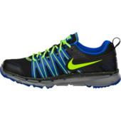 кроссовки Nike Flex Trail 2