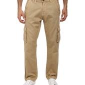 Seven7 Jeans Cargo Pant