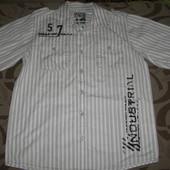 Сорочка (рубашка) Matalan на 10 - 11 р. ріст 146 см