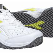 кроссовки для тенниса Diadora Tech