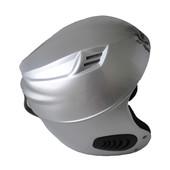 Горнолыжный Шлем X Road 600