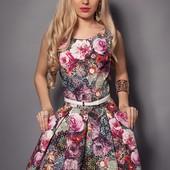 Платья, платья жеские, молодежные платья, летние платья, сарафаны.. большой выбор женской одежды...