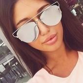 Очки Dior Technolgic Lux . Эксклюзивная модель !