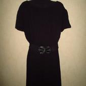 На ОГ 91-94см Женское шикарное платье TU