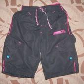 Шорти (шорты) Rebel на 2 - 3 роки. ріст 98 см