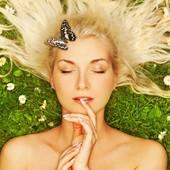 Натуральная косметика Новая жизнь СКидКИ от 15-25 процентов