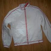 XXL куртка-весна-осень