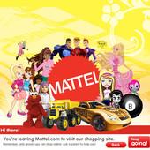 Мател - магазин качественных игрушек по доступным ценам.