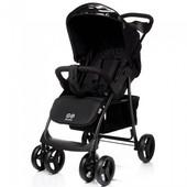 Детская прогулочная коляска 4Baby Guido Бесплатная доставка
