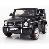 Детский электромобиль M 3120 Eblrs-2
