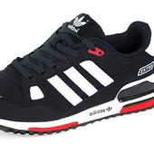 Adidas Кроссовки мужские, Adidas, адидас. Арт. А 48 3