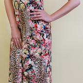Брендовые платья из новой коллекции весна лето 2015
