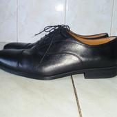 Zara men  туфли (44)
