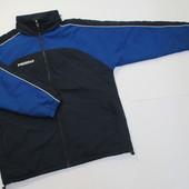 куртка демисезонная Prostar