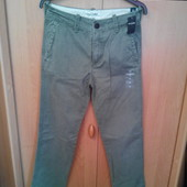 джинсы для мальч  поб =42 новые  Бренд: Abercrombie (Аберкромби)