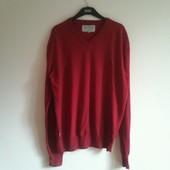 свитер для мужчины М - L