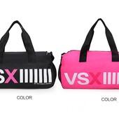 Спортивная сумка victoria sport by victoria s secret