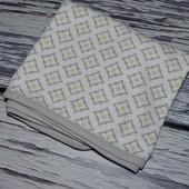 Фирменная плотная пеленка плед для укутывания малыша мальчику и девочке