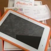 Детский планшет Play Pad 2