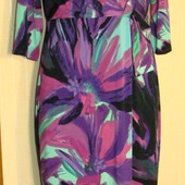 Платье Per Una. Размер 48 (M, uk14).