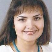 Няня гувернантка для детей с 1,5 до 15 лет со знанием англ.языка