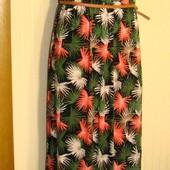 Платье сарафан Oasis