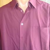 Фірмова стильна рубашка сорочка Бренд..Pan Filo.Хл.