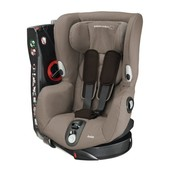Автокресло Bebe Confort Axiss Earth Brown (86088980)