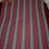 Качественная полуторная постель постельное белье деткам и подросткам