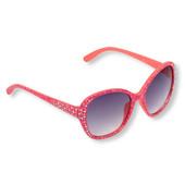Очки солнцезащитные для девочки 2-4 лет Childrens Place