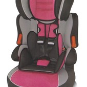 Bertoni Автокресло Lorelli x-drive Premium