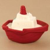 Распродажа - Мини-кораблик  от  Battat