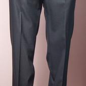 Синие брюки  Jules p.46