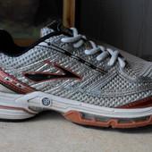 № 1520 кроссовки Brooks 41
